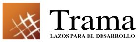 Trama Educativa